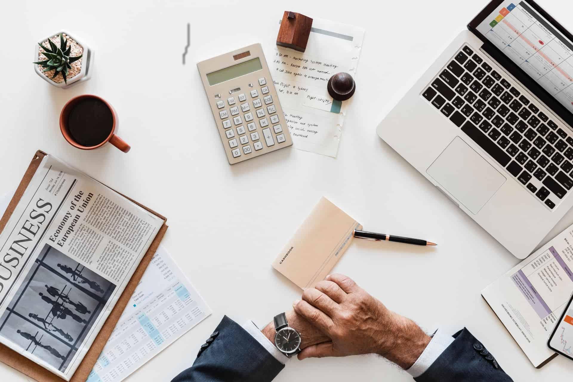 kredyty firmowe jelcz laskowice